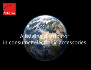 New Aurora Company Video